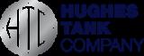 Hughes Tank Company